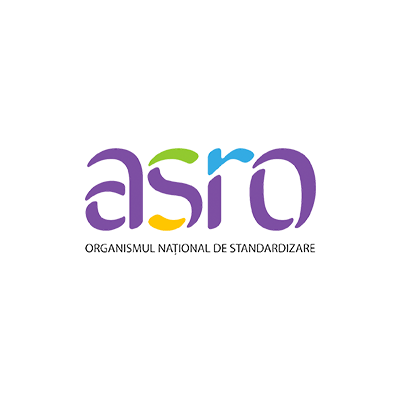 logo asro - romania eficienta