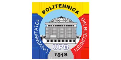 logo upb despre romania eficienta
