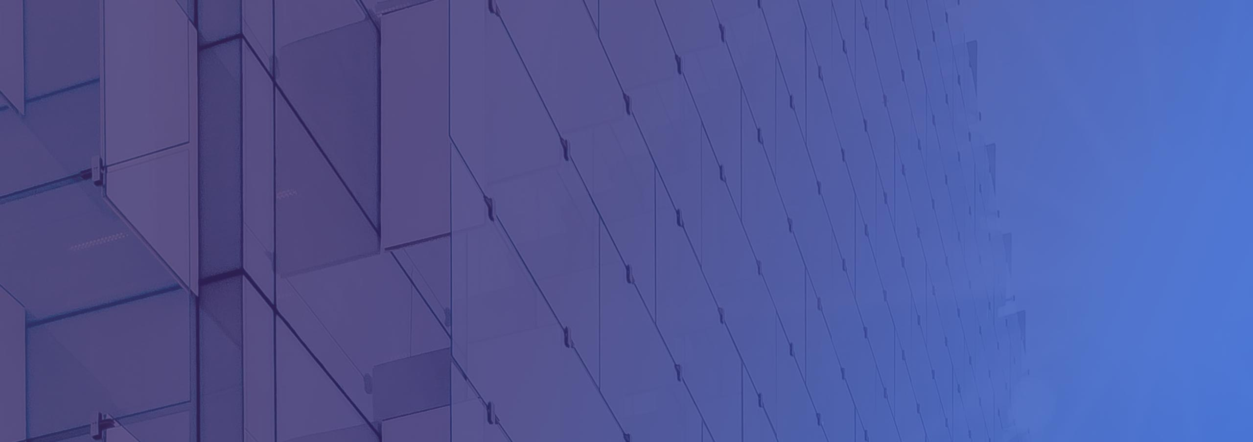 Percepţia şi comportamentul populaţiei cu privire la consumul responsabil de energie și eficiența energetică în clădiri
