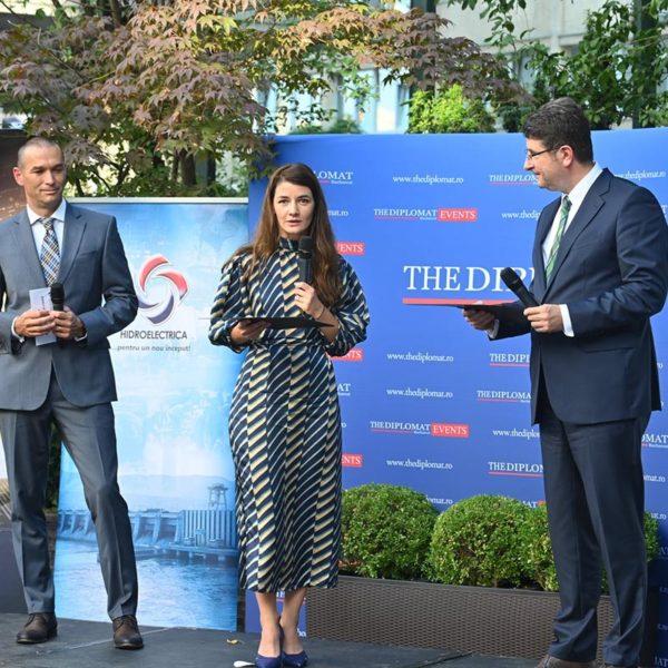 premiu iulie 2020 - romania eficienta
