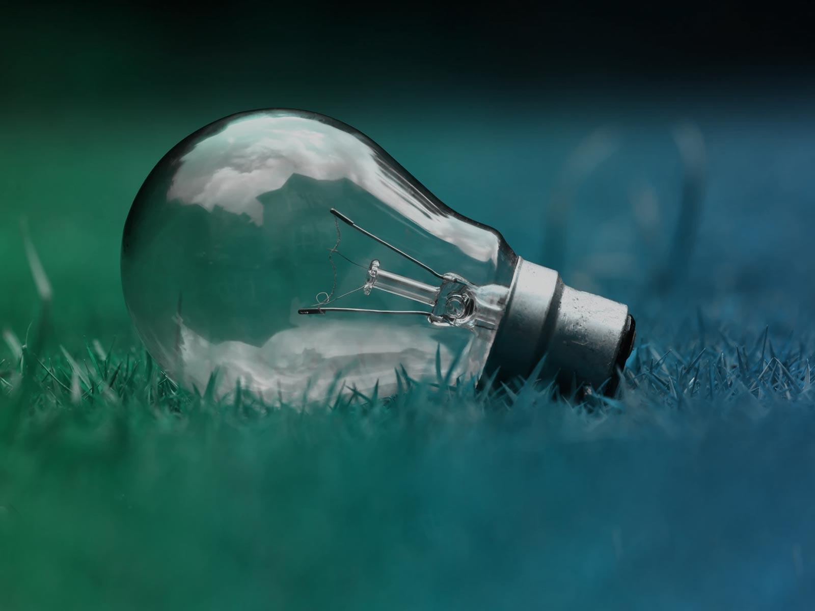Lecție de eficiență energetică la Universitatea București