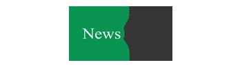 news energy