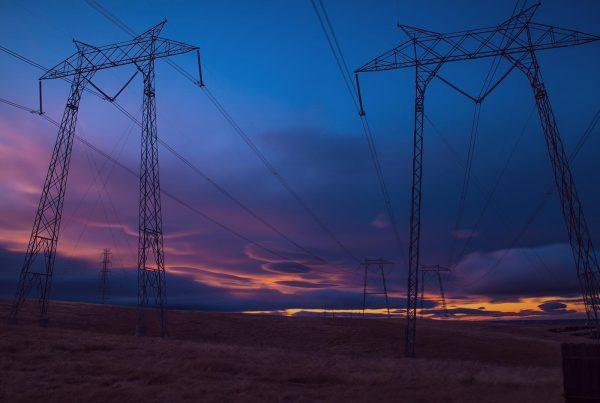 Radu Dudau la EM360 Vrem sa cream o cultura publica a eficientei energetice - romania eficienta