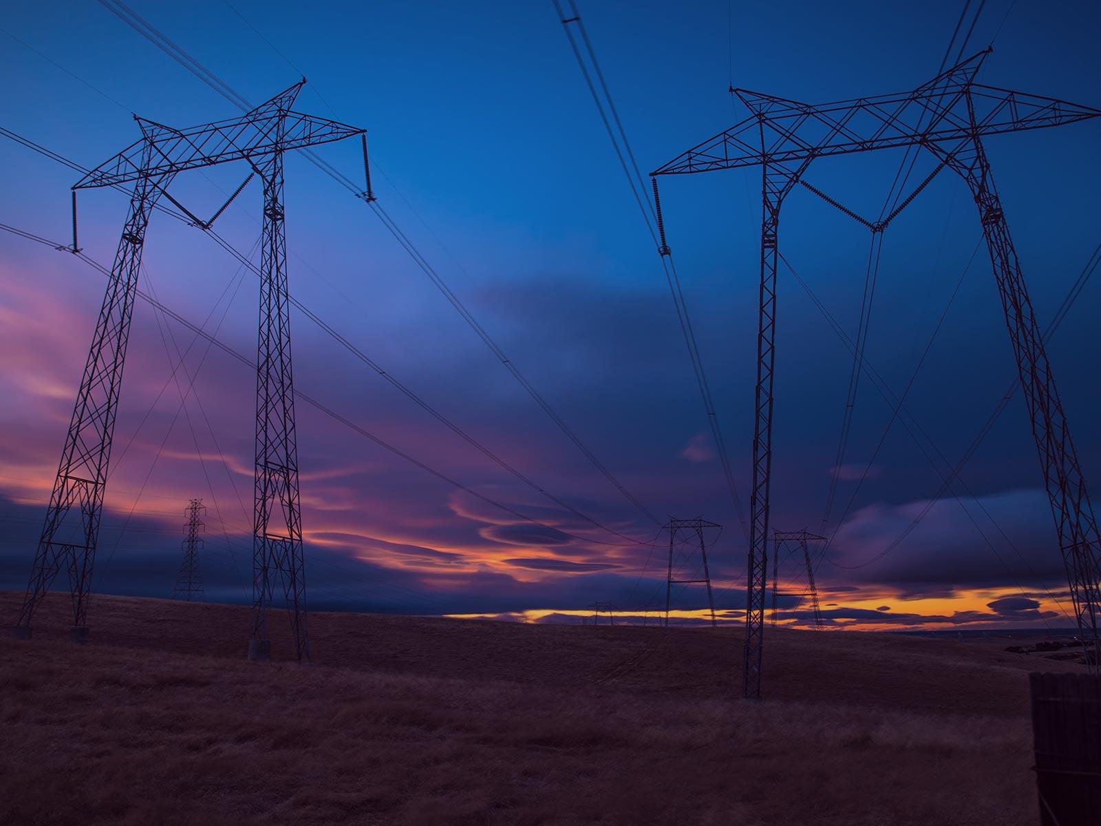 Radu Dudău, la EM360: Trebuie să ne hotărâm pe ce vrem să ne bazăm în tranziția noastră energetică
