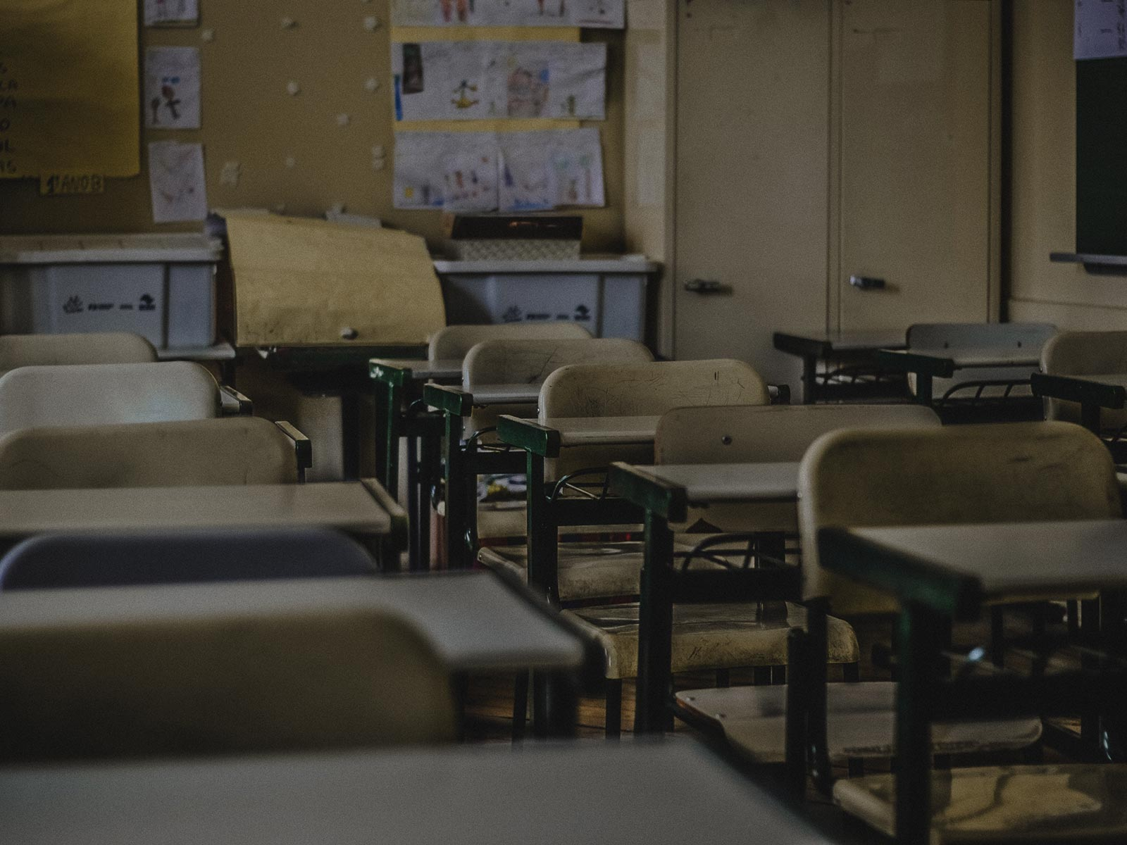 Ce școli vor fi renovate prin cel mai mare proiect privat de eficiență energetică și care au fost criteriile de selecție