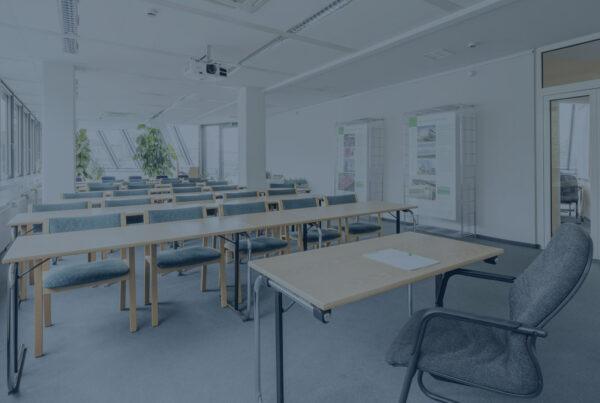 val de renovare scoli social - romania eficienta
